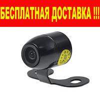 Камера заднего вида CYCLON RC-17 + бесплатная доставка по Украине