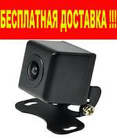 Камера заднего вида CYCLON RC-20 + бесплатная доставка