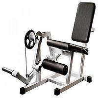 Тренажер для мышц бедра (разгибатель бедра) InterAtletikGym ST218