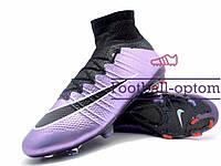 Бутсы (копы) Nike Mercurial Superfly (0520)