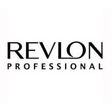 Косметика по уходу за волосами для детей Revlon