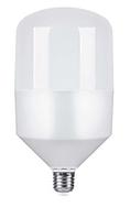 Светодиодная лампа Biom ВТ-100 T100 25W E27 4500K матовая