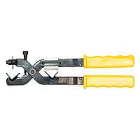 СИ-30 Инструмент для снятия изоляции