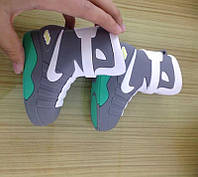 Повербанк кроссовок Nike Air Mag 8000 мАч, фото 1