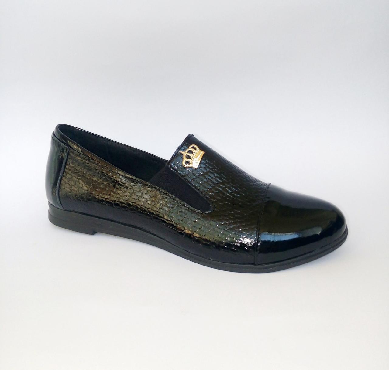 Женские туфли фабричная обувь оптом.  продажа, цена в Днепре. туфли ... 36e274493b8