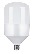 Светодиодная лампа Biom ВТ-120 T120 35W E27 4500K матовая