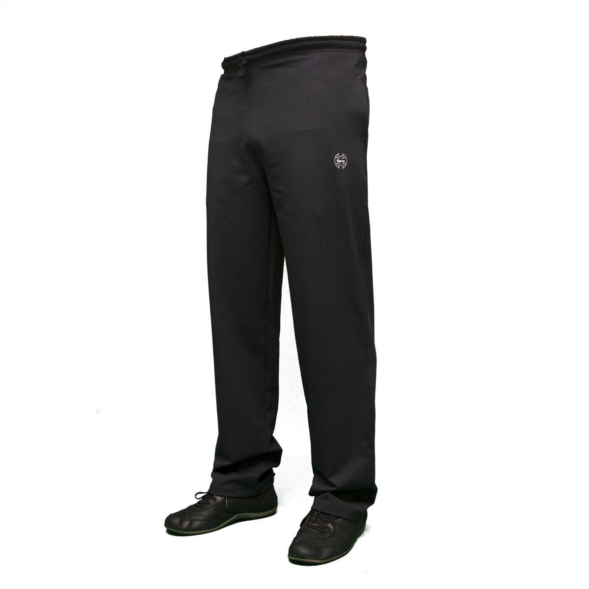 Фабричные турецкие спортивные штаны низкие цены тм. FORE арт.3023-2