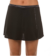 Юбка-шорты женская Artengo