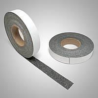 Лента уплотнительная для стыков акустических материалов (40мм)