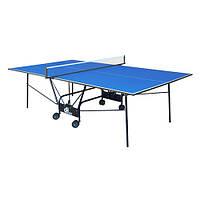 Теннисный стол Gk-4