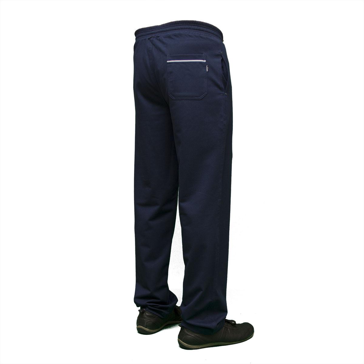 Фабричные турецкие спортивные штаны в интернете низкие цены тм. FORE арт.3023-3