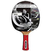 Ракетка для настольного тенниса Donic Schildkrot Waldner 1000 64819959c0b71