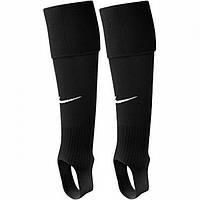 Гетры футбольные Nike TS Stirrup III Game Sock 507819-010