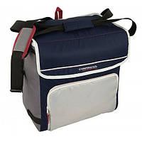 Изотермическая сумка Campingaz Fold'N Cool 30L Dark Blue