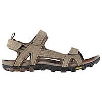 Сандали Karrimor Barbuda 2 Mens Sandals