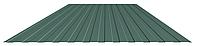 Профнастил ПС-2.5 PEMA (матовый полиэстер)