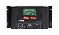 Контроллер заряда Steca Solarix 2525, 4040