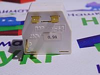 Пусковое реле ПЗР-00, 0.9 A, 250V для холодильников.