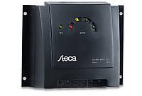 Контроллер заряда Steca Solarix MPPT 1010, 2010