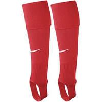 Гетры футбольные Nike TS Stirrup III Game Sock 507819-657