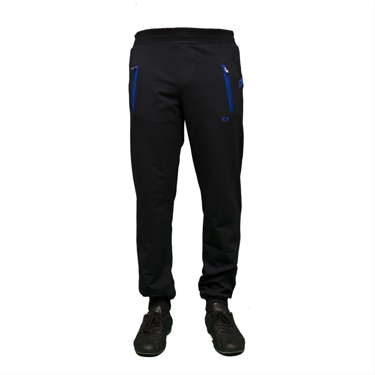 50af05b9 Спортивные штаны под манжет в интернет магазине тм. FORE арт.9291-2 ...