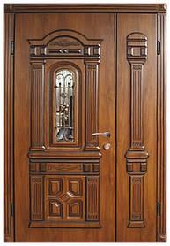 Входные двери Люкс, модель 11