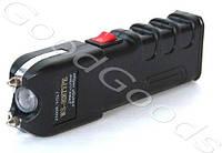 Мощный Электрошокер Оса-928