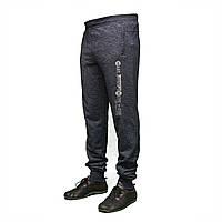 Спортивные штаны модного покроя под манжет тм. FORE арт.9325