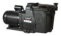 Насос Super, малошумний, 15-17 м3/г, 1,1 кВт, фото 1