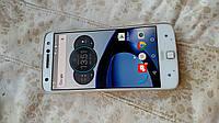 Motorola Moto Z Force XT1650-02(21Мп камера) отл.сост. #905