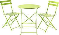 Комплект мебели Бистро