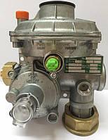 Регулятор давления газа FE-10