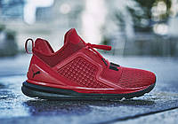 Мужские кроссовки Puma Ignite Limitless Core Red