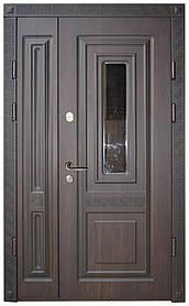 Входные двери Люкс, модель 18