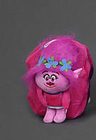 Рюкзак с игрушкой 555-122