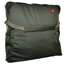 Чехол для кроватей Carp Zoom Extreme Bedchair Bag