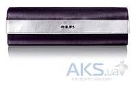 Утюжок для волос Philips HP8361/00