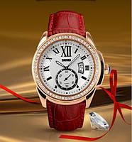 Женские часы SKMEI 1147