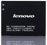 Аккумулятор Батарея Lenovo A390, A390t, A368, A60, A500, A65 (BL-171)