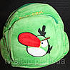 Рюкзак Angry Birds (4 вида), фото 2