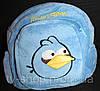 Рюкзак Angry Birds (4 вида), фото 4