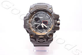 Часы G-Shock (High Copy)