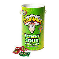Warheads Extreme Sour Hard candy, фото 1