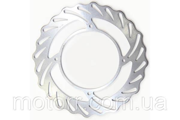 Тормозной диск EBC MD6191C