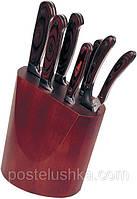 Набор ножей Pakka,  BergHOFF, арт. 1307114