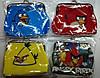 Рюкзак Angry Birds (4 вида), фото 6