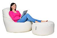Кресло-мешок  GALLIANO
