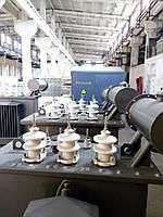 Трансформатор ТМ 25, ТМ 40,ТМ 63, ТМ 100, ТМ 160, ТМ 250, ТМ 400, ТМ 630, ТМ 1000