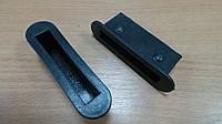 Крепления для ламелей КЛИПСА 53 мм