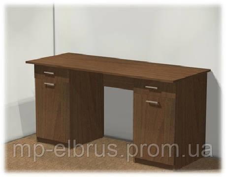 Стол письменный, фото 2